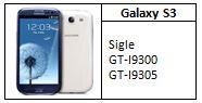 galaxys3